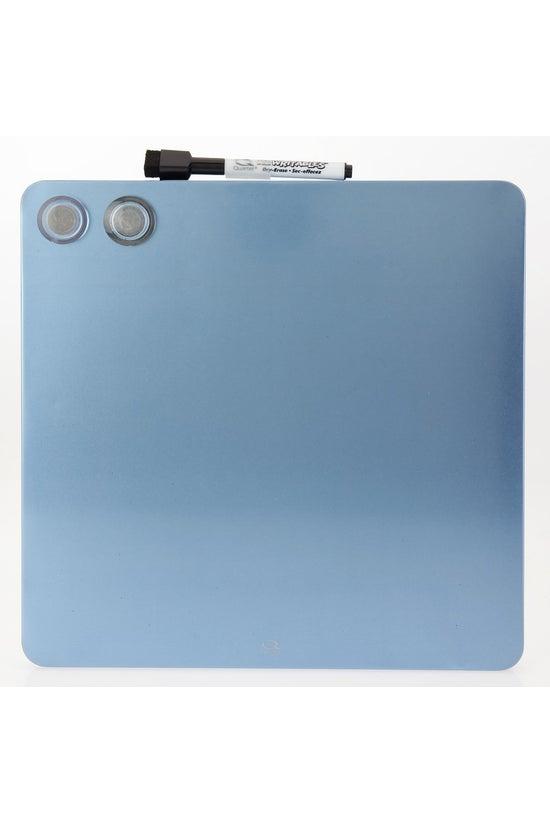 Quartet Cubes Blue Board 290x2...