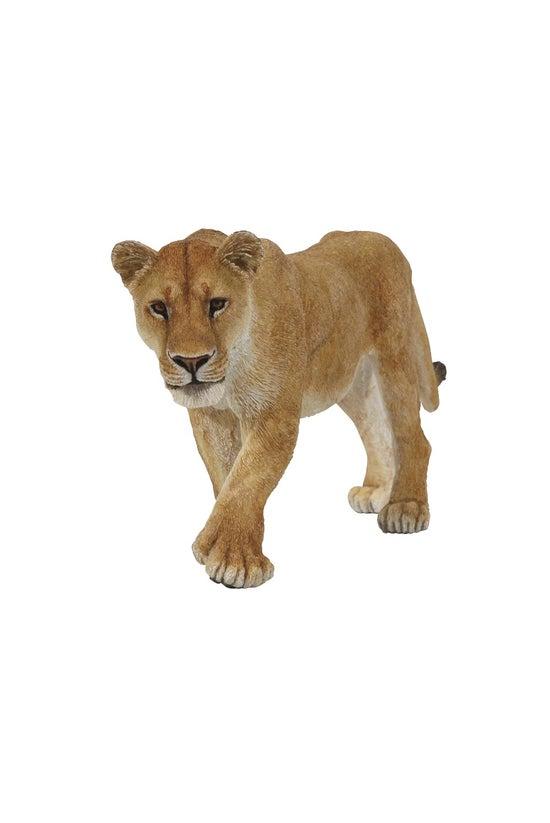 Papo Lioness 50028