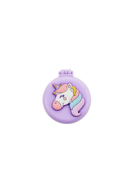 Whsmith Mini Max Unicorn Foldi...