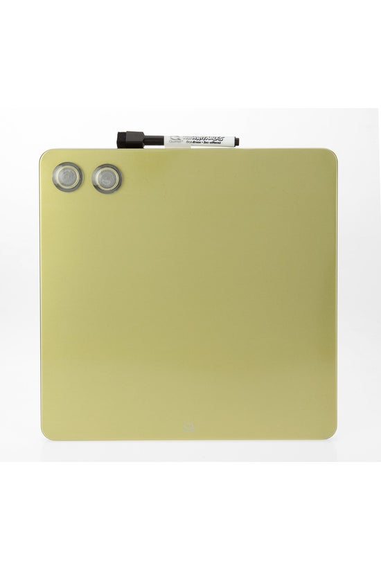Quartet Cubes Green Board 290x...