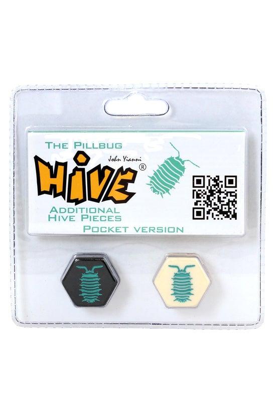 Hive Pocket Version Pillbug Ex...
