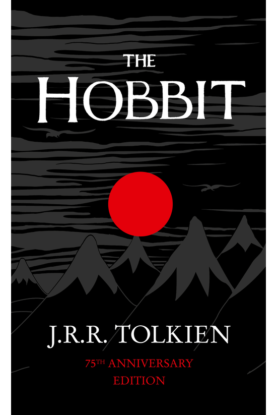 Middle-earth: The Hobbit