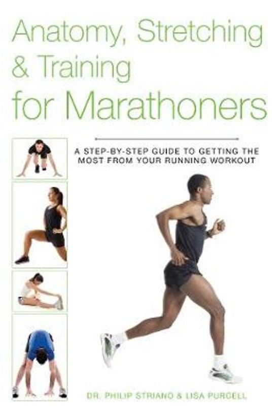 Anatomy, Stretching & Trai...