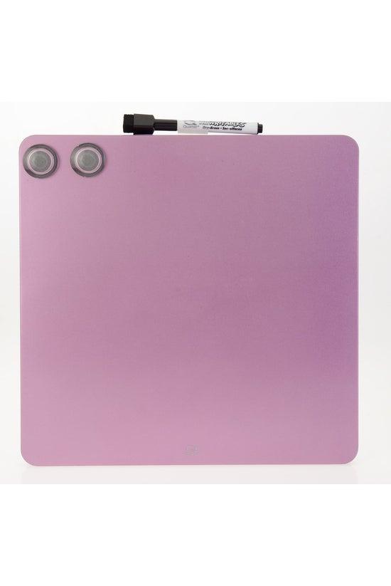 Quartet Cubes Pink Board 290x2...
