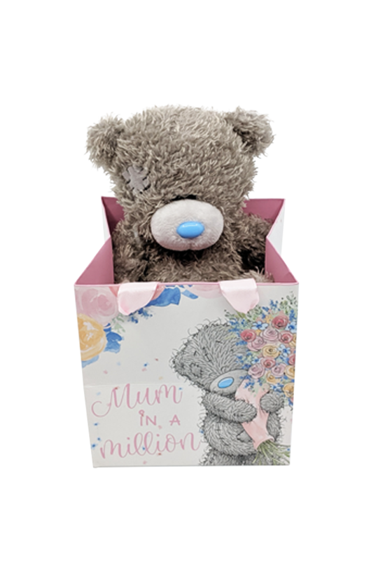 Me To You Mothers Day Bear In ...