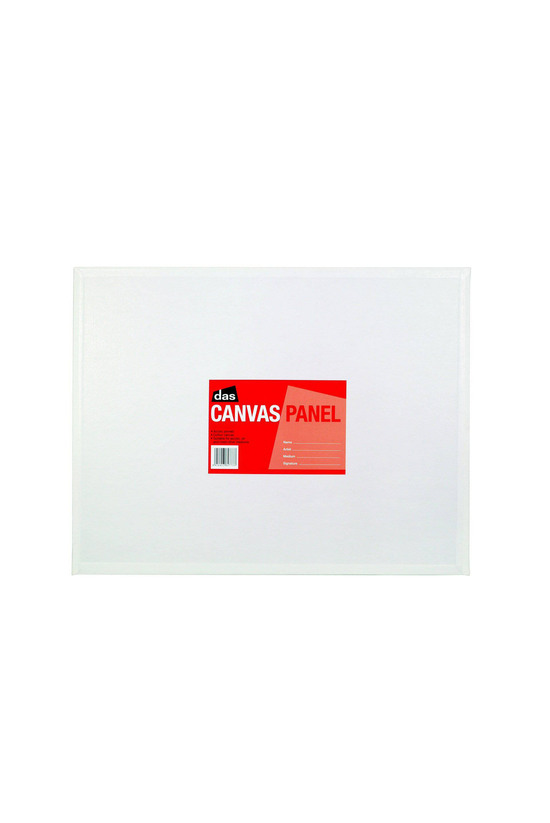 """Das Canvas Panel 6x8"""""""