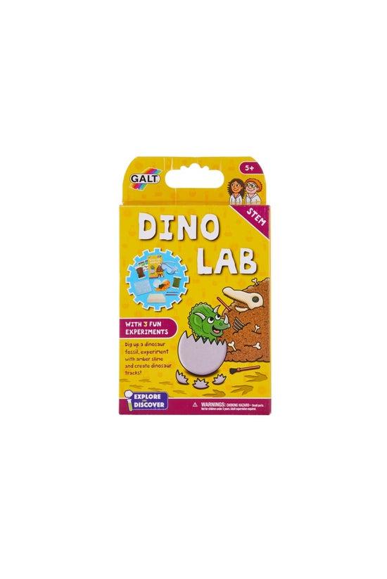 Galt Dino Lab Kit