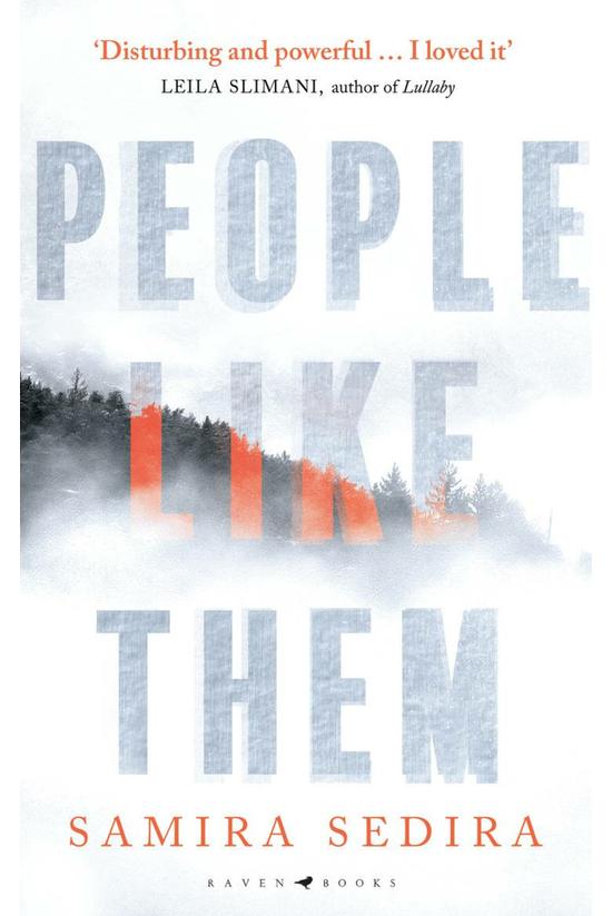 People Like Them