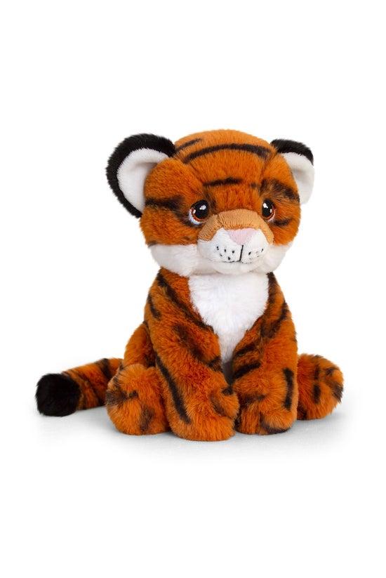 Keeleco Tiger