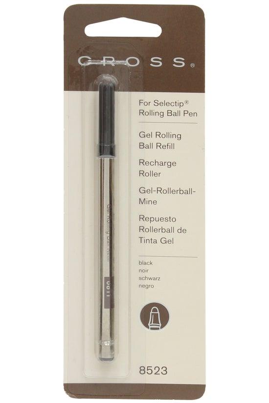Cross Rollerball Pen Refill Bl...