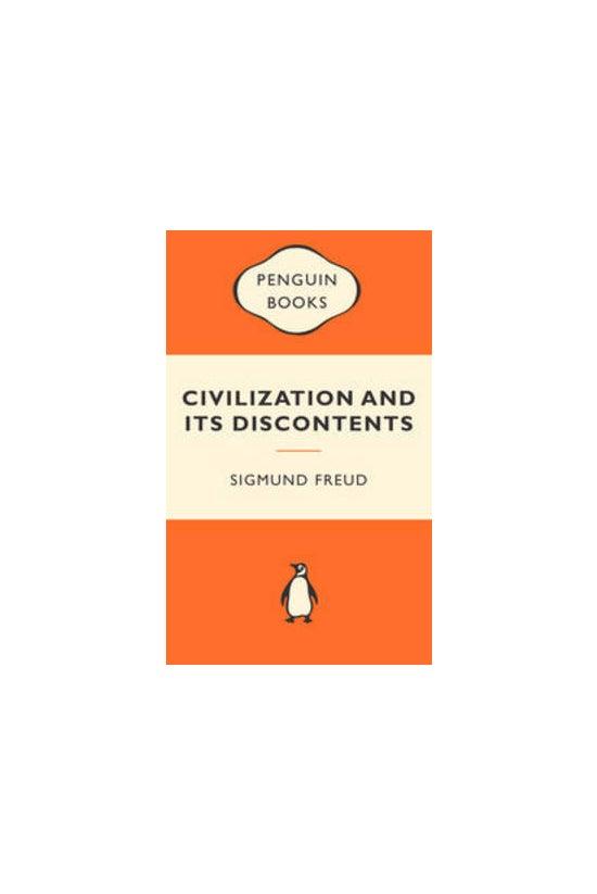 Popular Penguin: Civilization ...