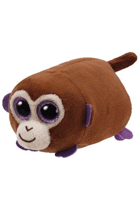 Ty Teeny Monkey Boo