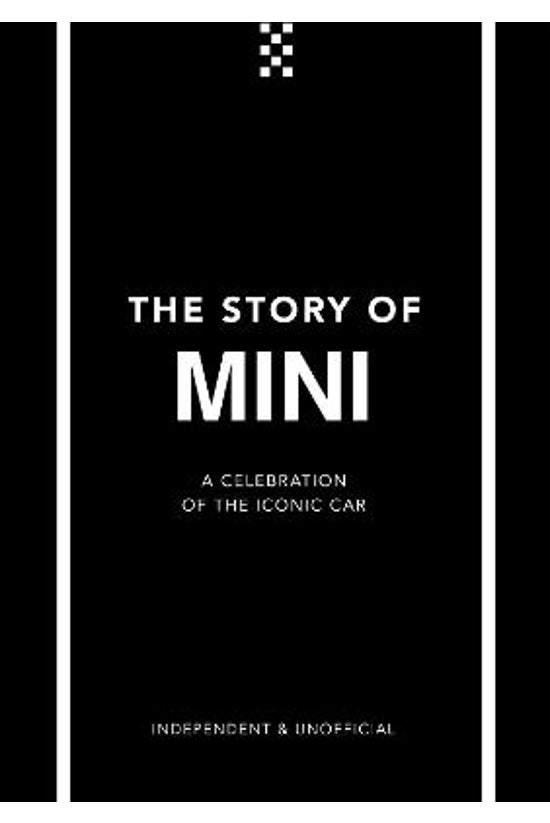 The Story Of Mini