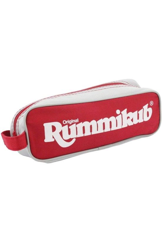 Rummikub Mini Pouch