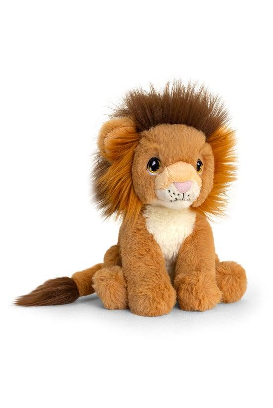 Keeleco Lion