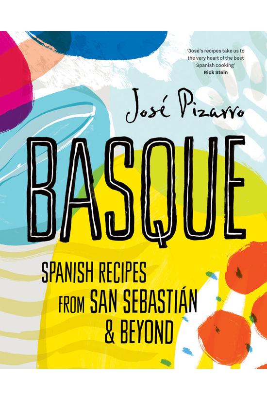 Basque (compact Edition)