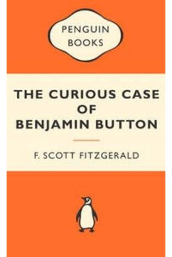 Popular Penguin: The Curious C...