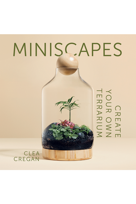Miniscapes: Create Your Own Te...