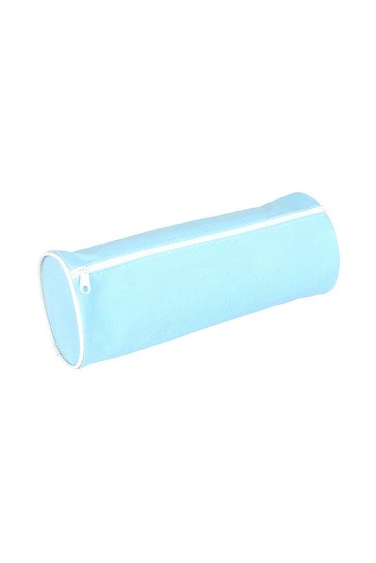 Supply Co. Barrel Pencil Case ...