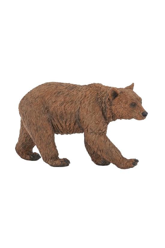 Papo Brown Bear 50240