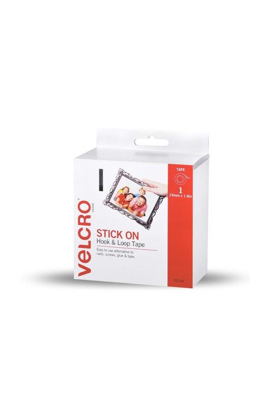 Velcro Brand Tape Hook & L...
