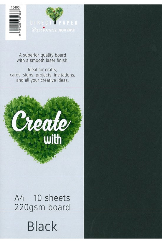 Direct Paper Cardstock A4 220g...