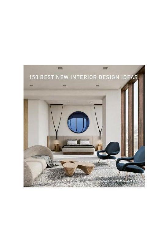 150 Best New Interior Design I...
