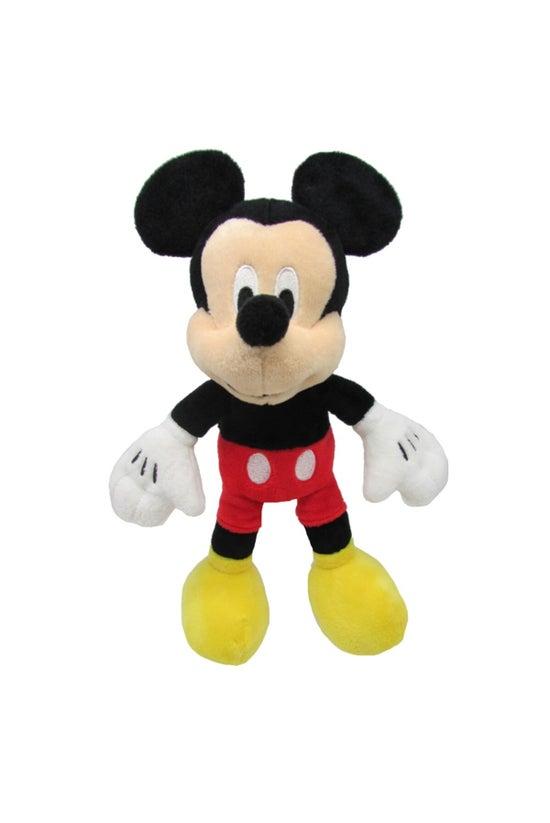 Mickey Mouse Medium Plush 28cm
