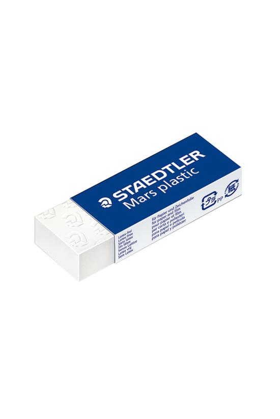 Staedtler Eraser Mars Plastic ...