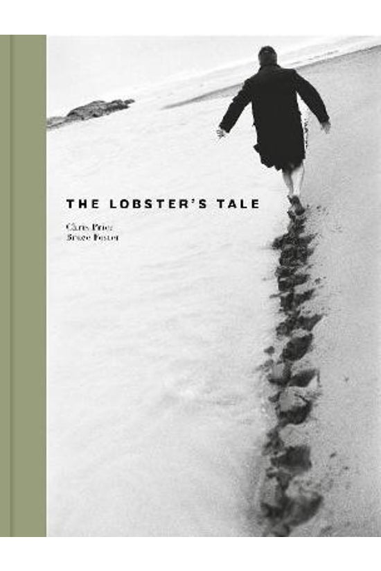 The Lobster's Tale