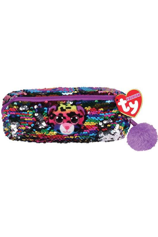 Ty Fashion: Sequin Pencil Case...
