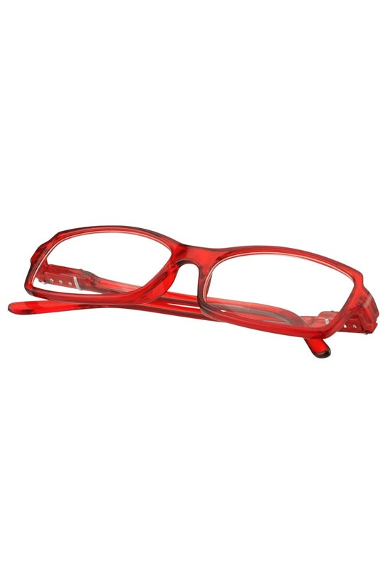 Zoom Reading Glasses 1.00 Roun...