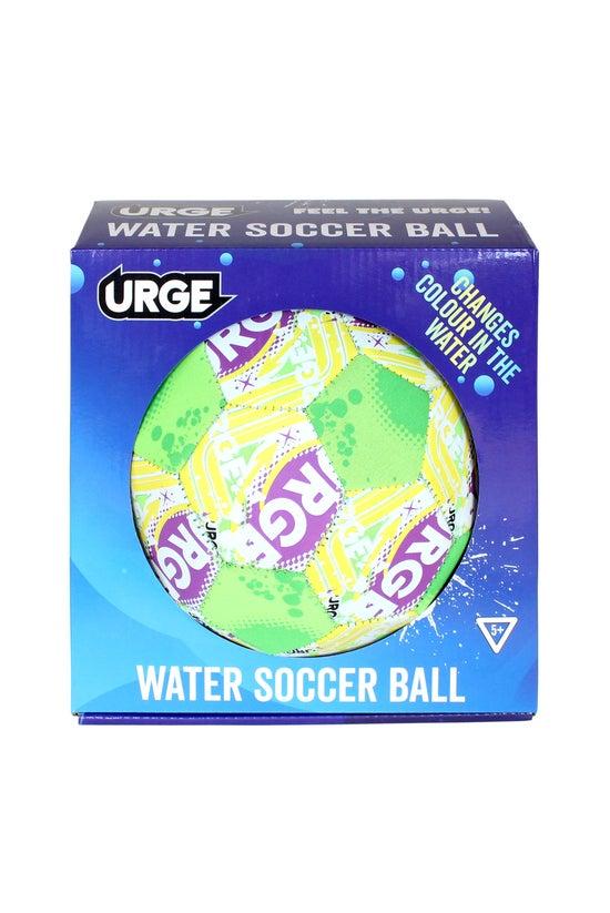 Urge: Water Soccer Ball Assort...