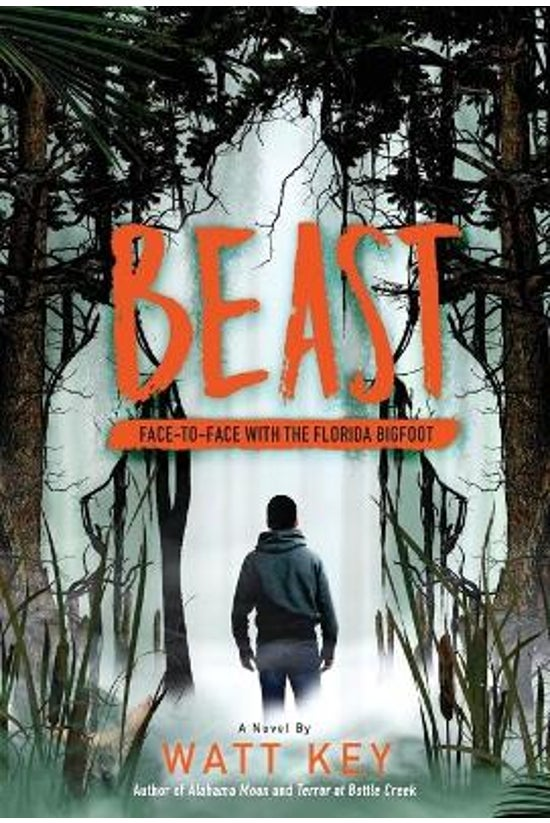 Beast: Face-to-face With The F...