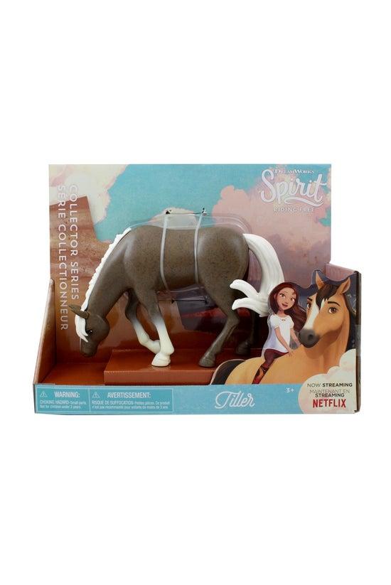 Spirit Horse Figure Assorted