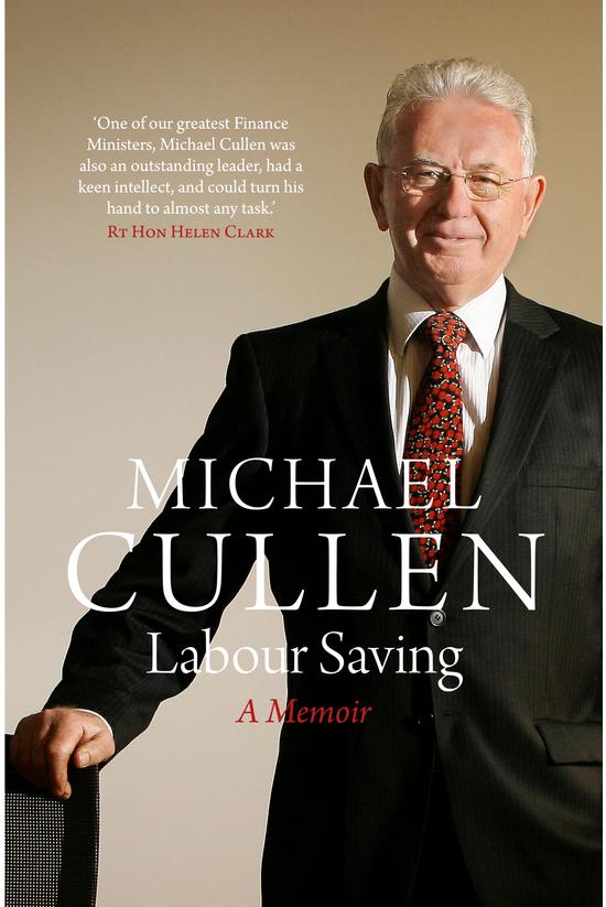 Labour Saving