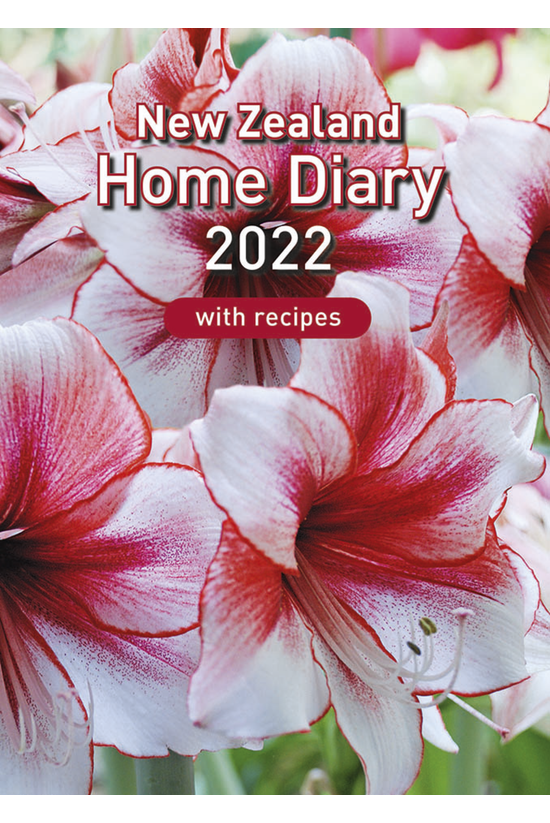 2022 Diary A5 Week To View New...