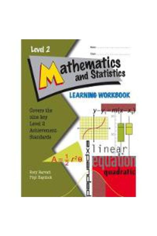 Esa Mathematics & Statisti...