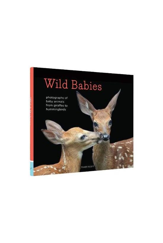 Wild Babies