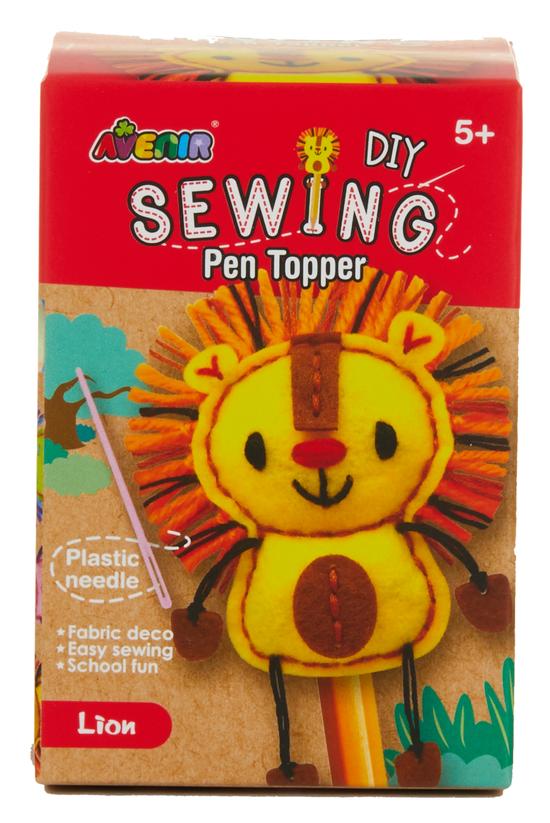 Avenir Diy Sewing Pen Topper A...