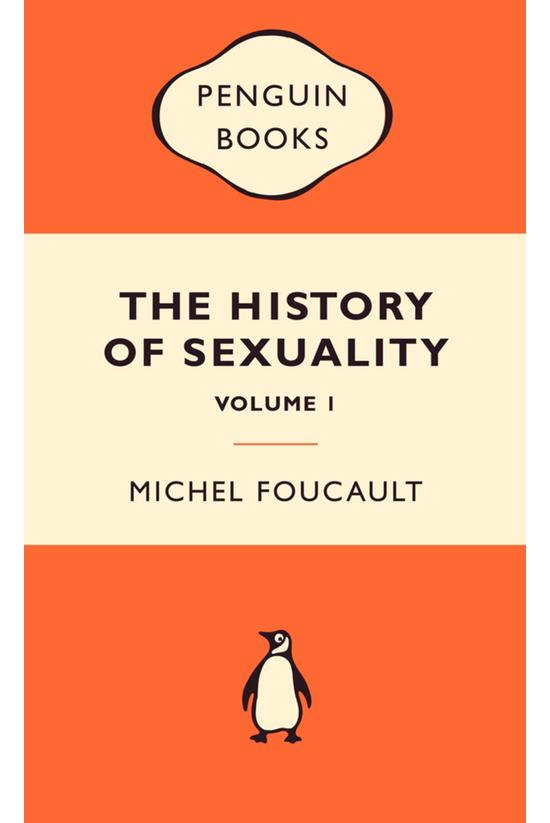 Popular Penguin: The History O...