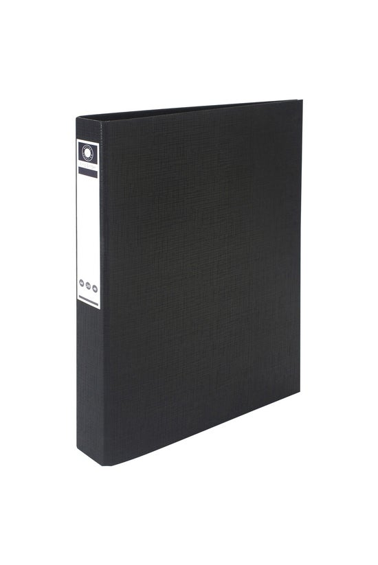 Office Supply Co. Ringbinder A...