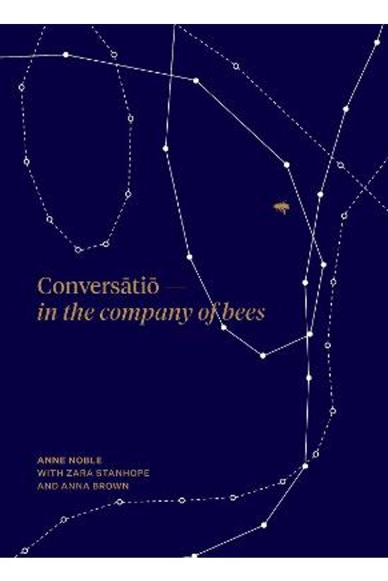 Conversatio