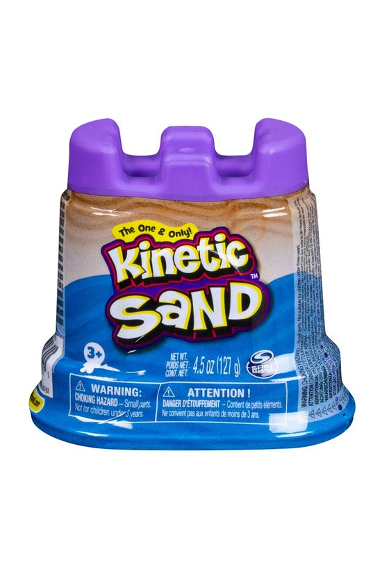 Kinetic Sand Single Container ...