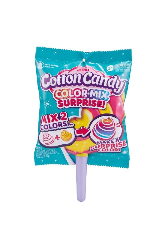 Zuru Oosh Cotton Candy Colourm...