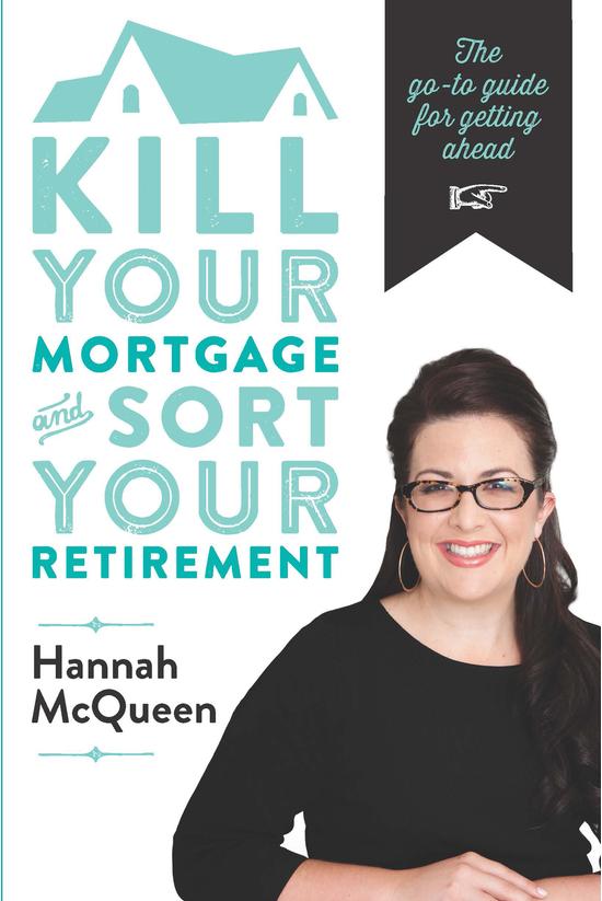Kill Your Mortgage & Sort ...