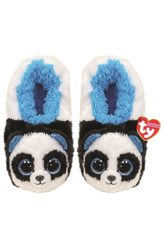 Ty Fashion Slippers Series 2 A...