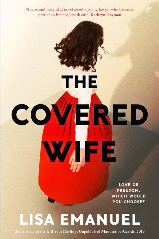 The Covered Wife