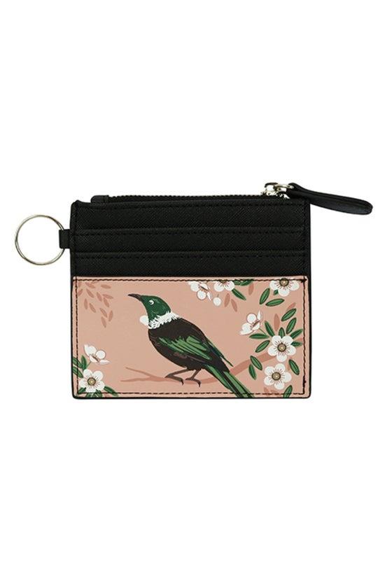 Dq & Co. Card Wallet Nativ...