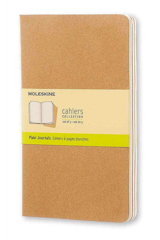 Moleskine Cahier Notebooks Lar...